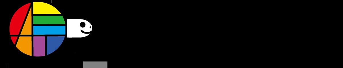 株式会社OARET